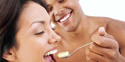 sex-snack.jpg
