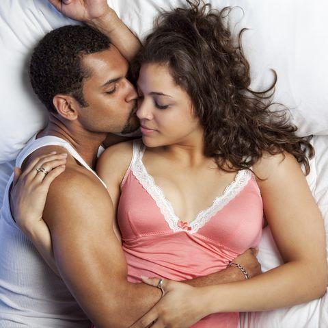 sex tips for women express pleasure