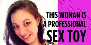 sex-toy-tester.jpg