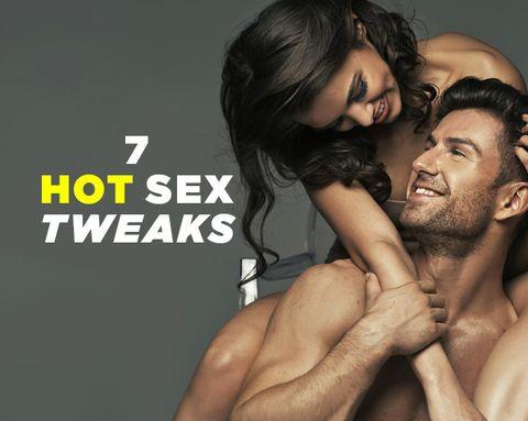 xxlx sex bewegt