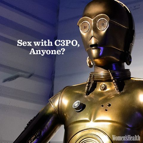 Armour, C-3po, Breastplate, Fictional character, Cuirass, Machine, Sculpture,