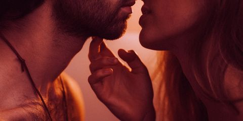 Sex with stranger confessions | 13 stories from people who