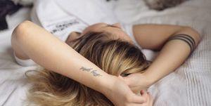 seksdagboek-vrouw-website