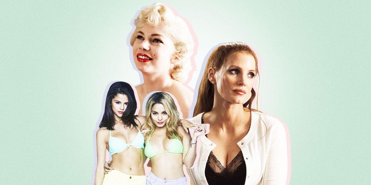 Uk sexy movie