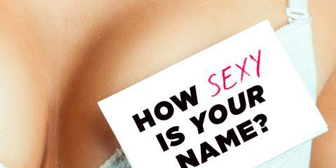 sexiest-names.jpg