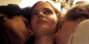 ¿Por qué los millenials prefieren el porno al sexo real?