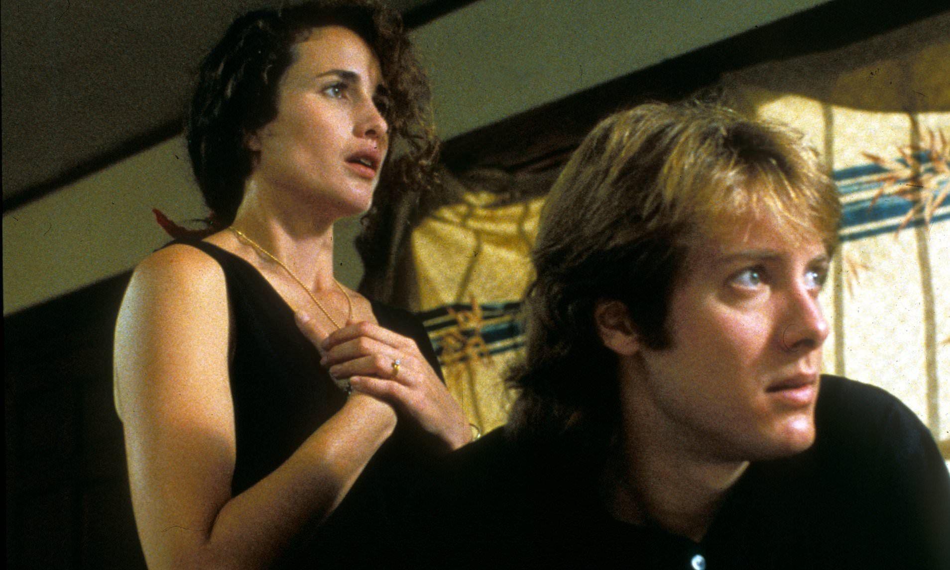 Steven Soderbergh ya ha escrito la secuela de 'Sexo, mentiras y cintas de vídeo'