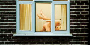 sexo vecinos