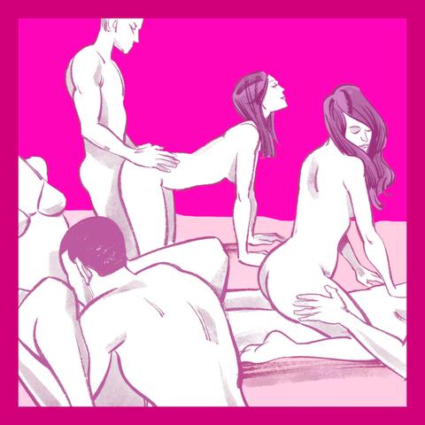 Amy adams fake porn