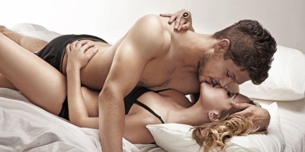 Dit is de beste sekstip