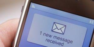 sexting-300x239.jpg