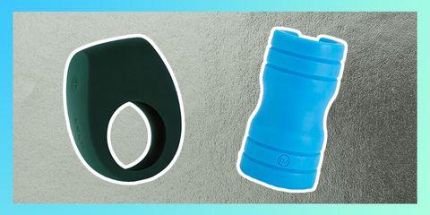 Aqua, Turquoise, Sports gear, Plastic,