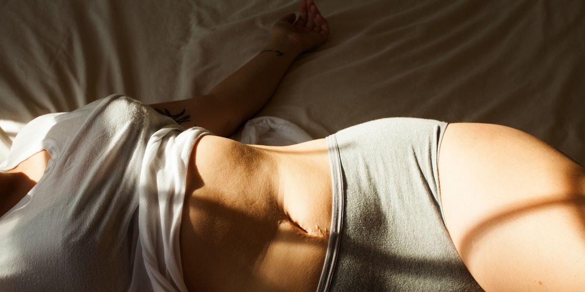 This is how many women really orgasm through sex