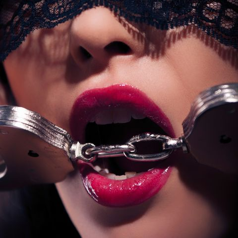 common sexual fantasies and how to indulge your secret desires