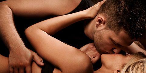 sexual-peak.jpg