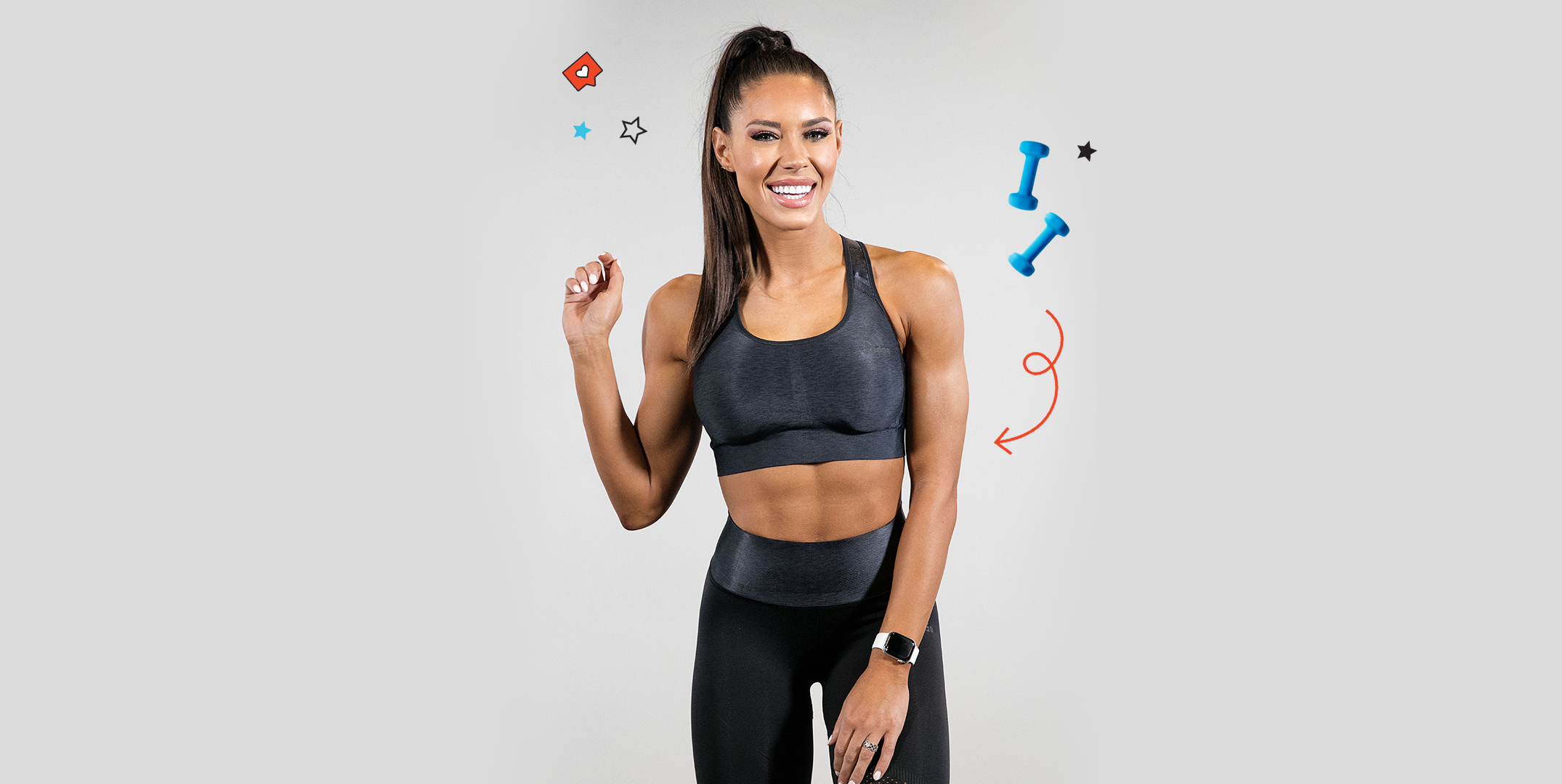 Sexy Arm Workout — Get Crazy-Toned Arms in 15 Minutes