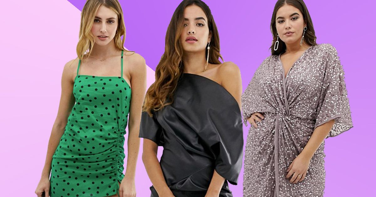 15 Sexy Birthday Outfits To Get You Feeling Fire For Your Next Party