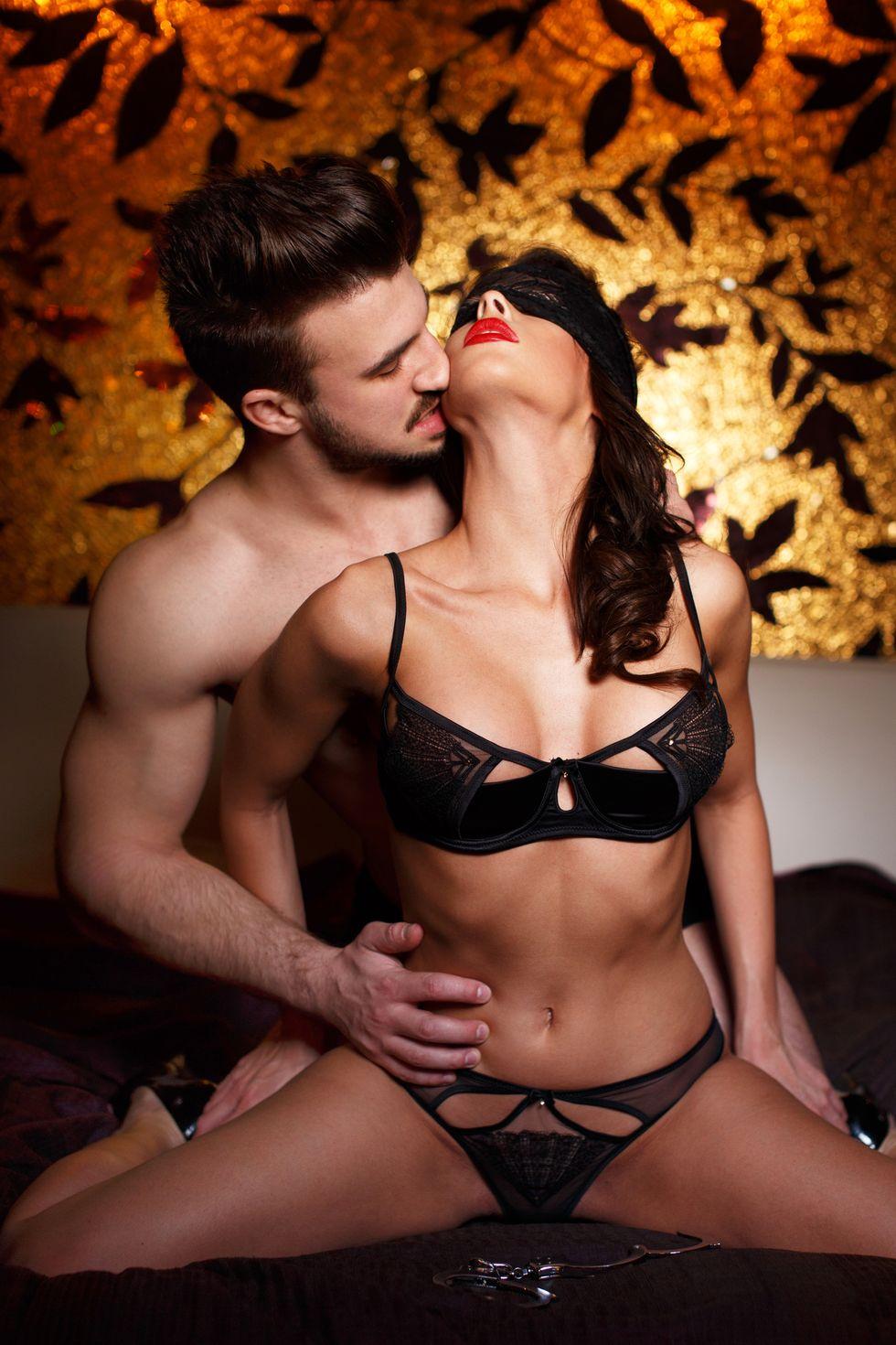 Sexplain It: I'm Scared I'll Never Find Love Because I'm Too Kinky thumbnail