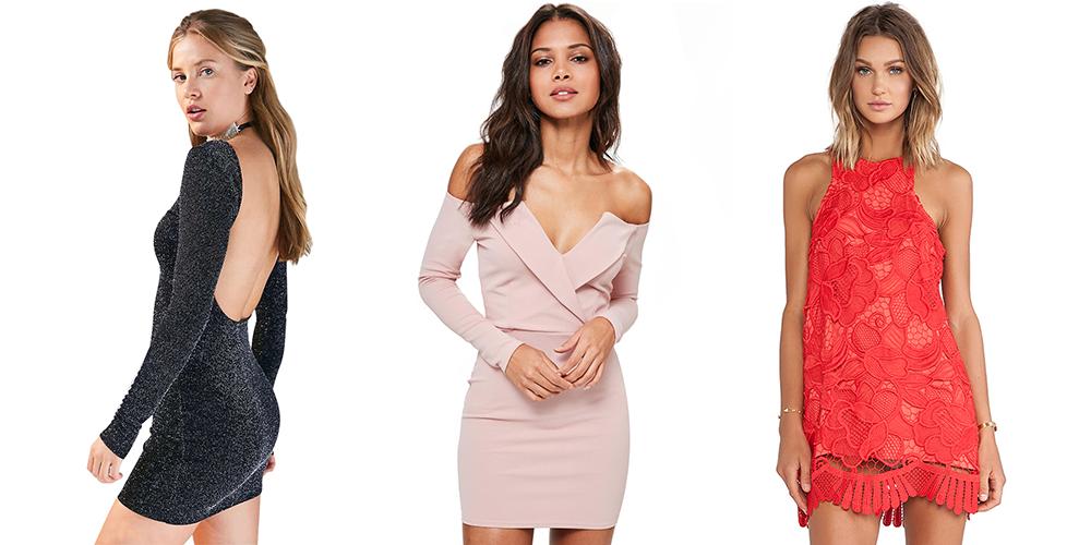 Cocktail Dresses Date Night,date dresses,fashion dresses night,fashion dresses night,sexy dresses,date dresses,