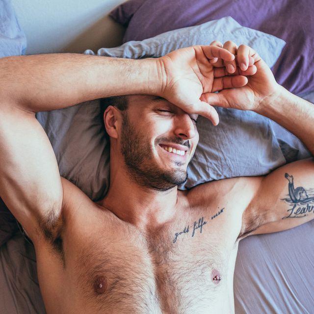 mastrubarse con frecuencia, bueno para nuestra salud sexual