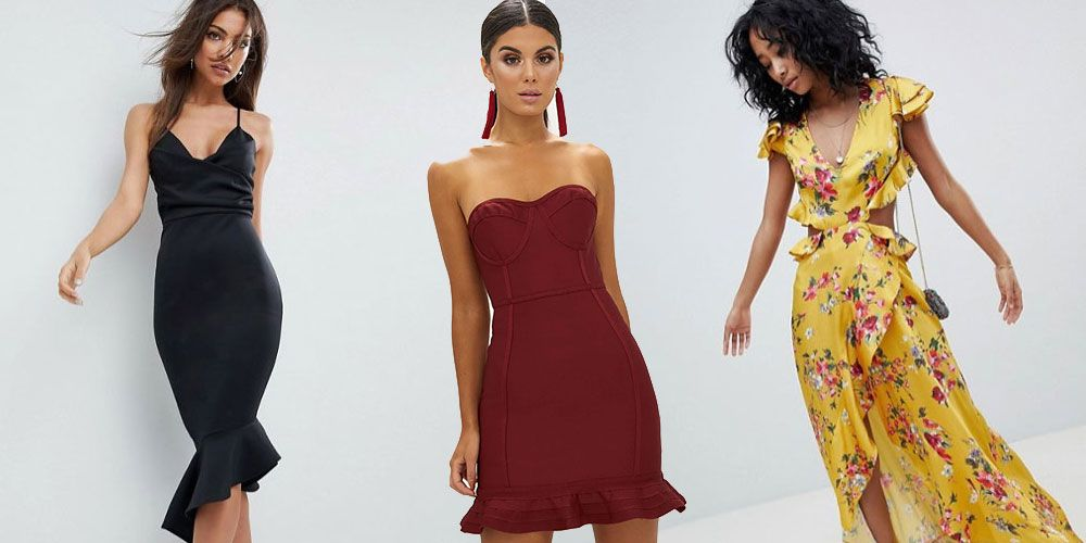 Sexy Summer Dresses for Cheap