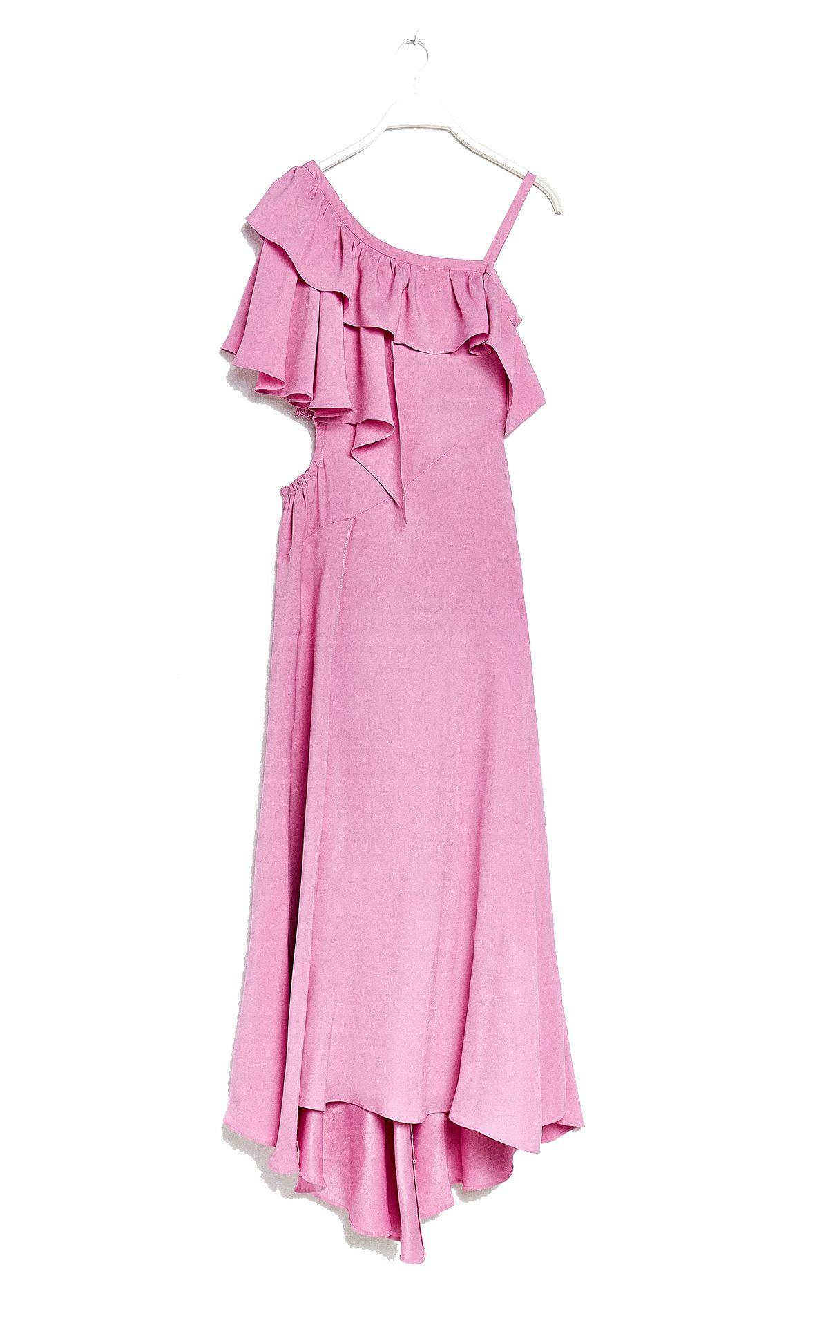 Bonito Vestido De Novia En San Diego Motivo - Colección de Vestidos ...