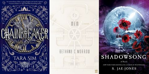 Font, Graphic design, Illustration, Book cover, Logo,