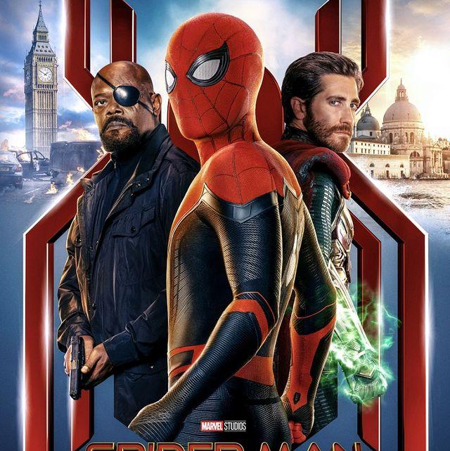 Movie, Hero, Superhero, Poster, Fictional character, Action film,