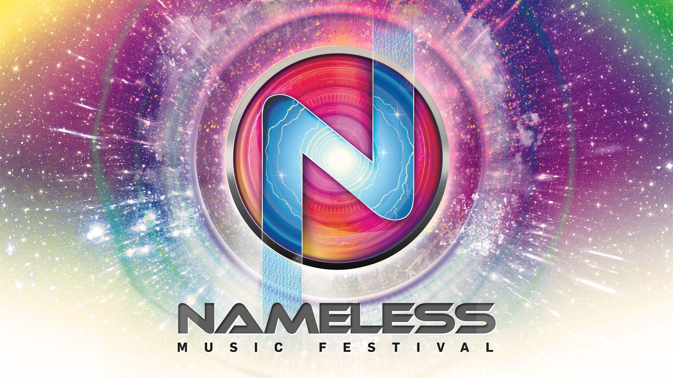 festival musicali imperdibili estate2018