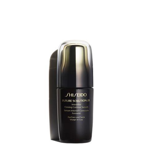 shiseido future solution