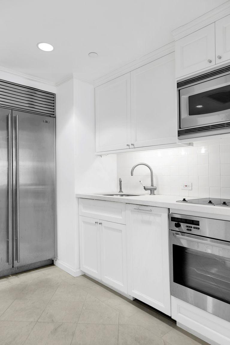 Ag Kitchen New York Ny