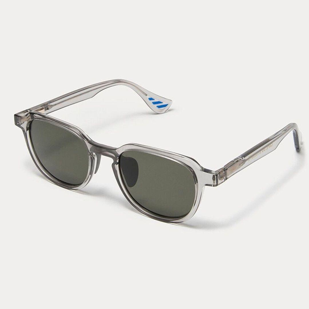 MH Obsession: Article 1 x Café du Cycliste Sunglasses