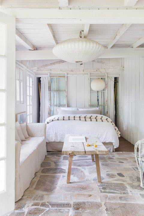 26 Best Shabby Chic Bedrooms Modern Shabby Chic