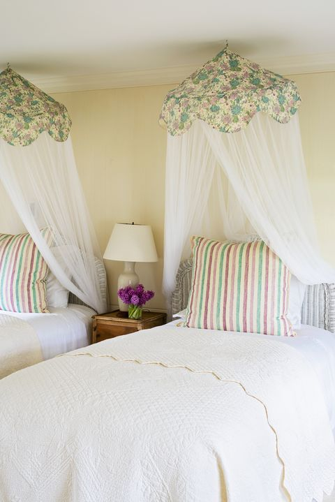 24 Best Bedroom Colors 2020 - Relaxing Paint Color Ideas for ...