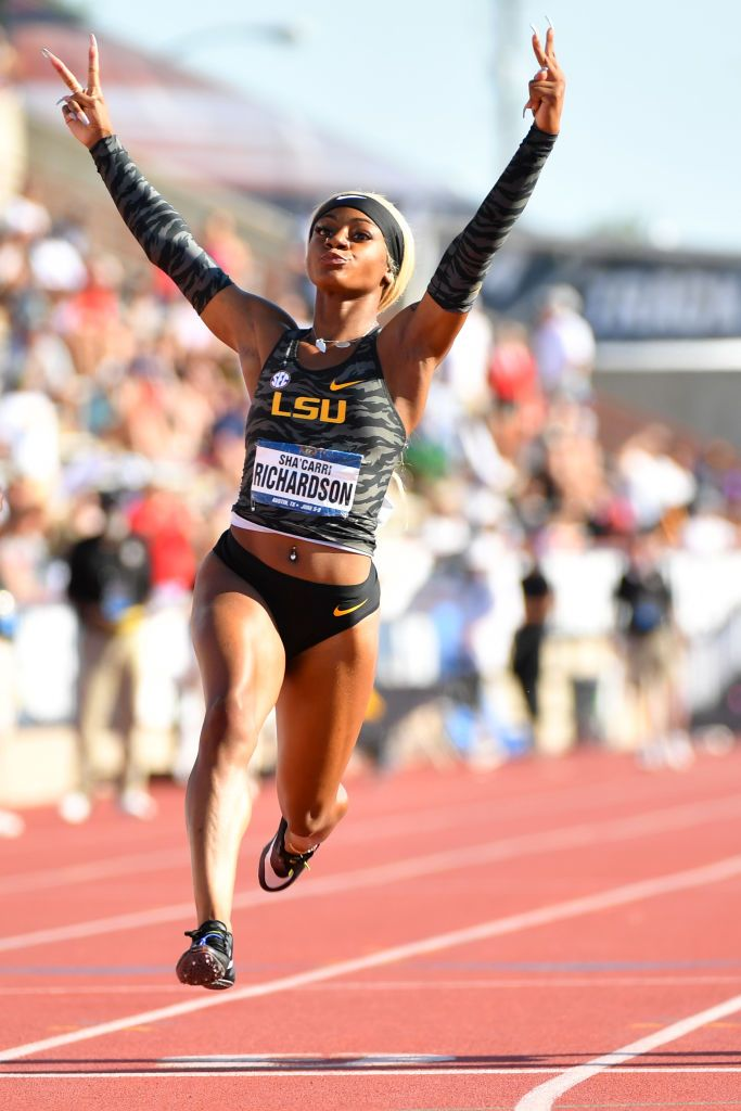 Everything You Need to Know About the 2019 Prefontaine Classic