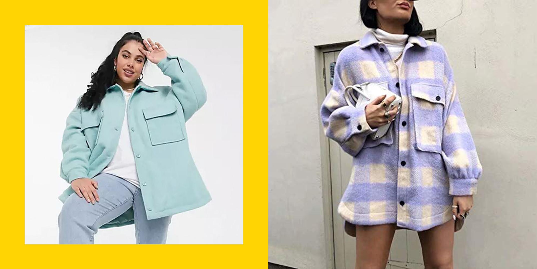 SHIPS|TATRAS:【別注】CERAMICA | Rakuten Fashion(ファッション/旧ブランドアベニュー)BN3964