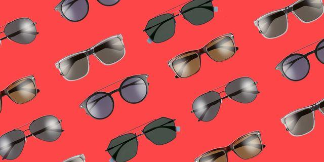 0d361148da8 15 Best Polarized Sunglasses - Most Protective Eyewear For Men