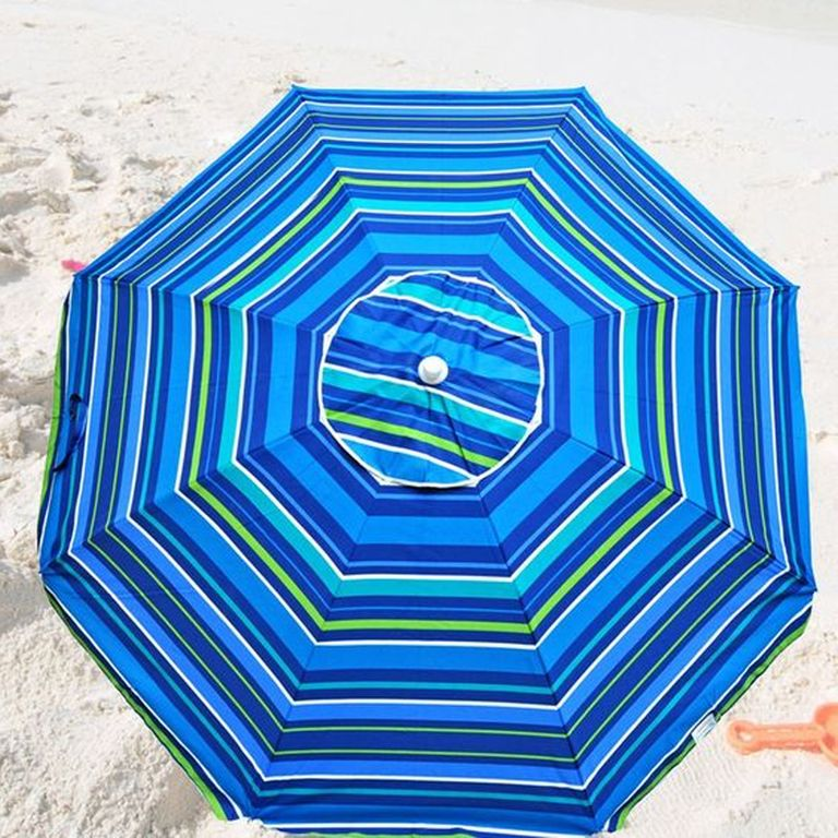 10 Best Beach Umbrellas For Summer 2018 Large Portable