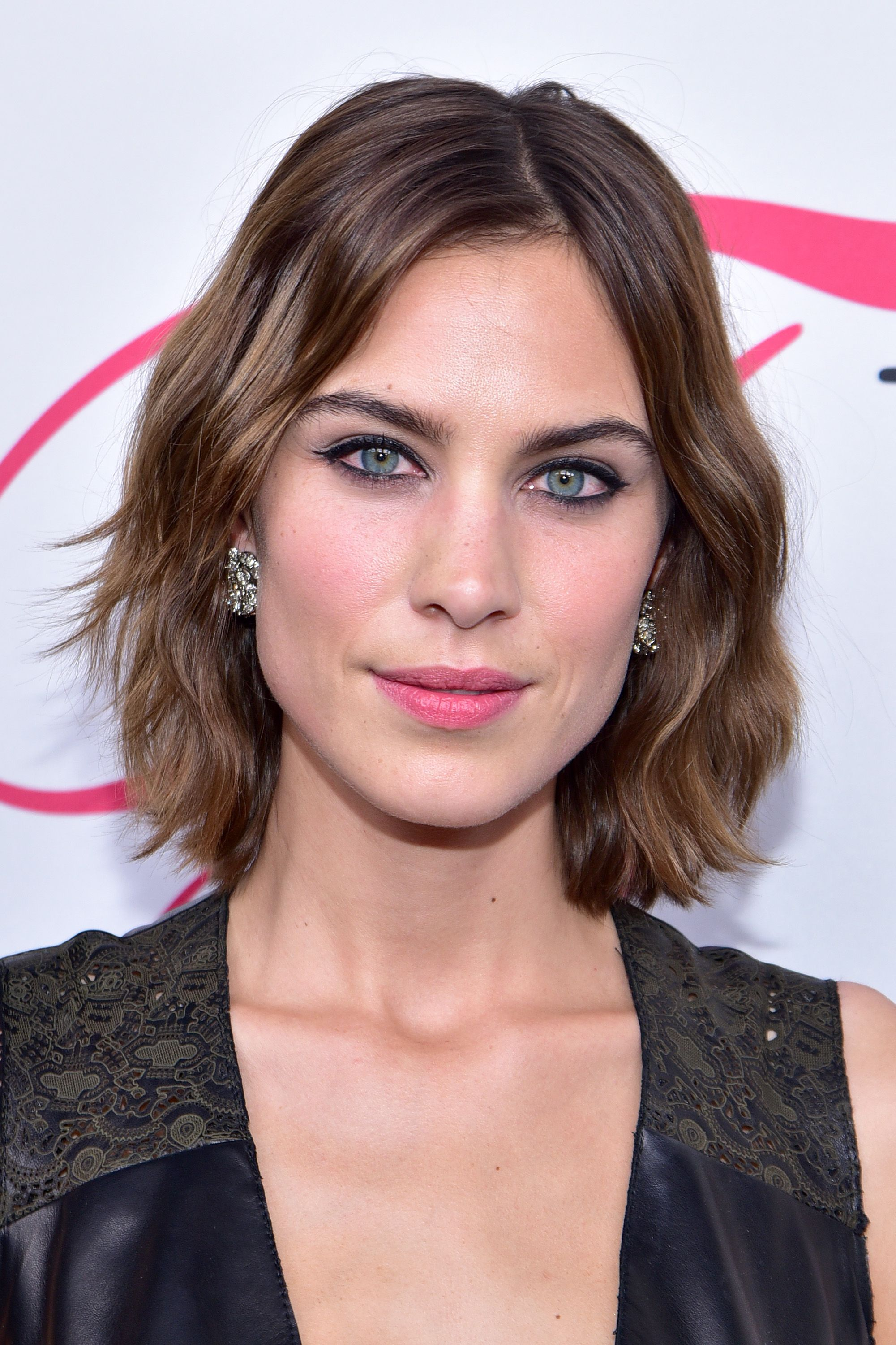 22 Best Shag Haircuts For Long, Short, Or Medium Length Hair   Best  Celebrity Shag Hairstyles