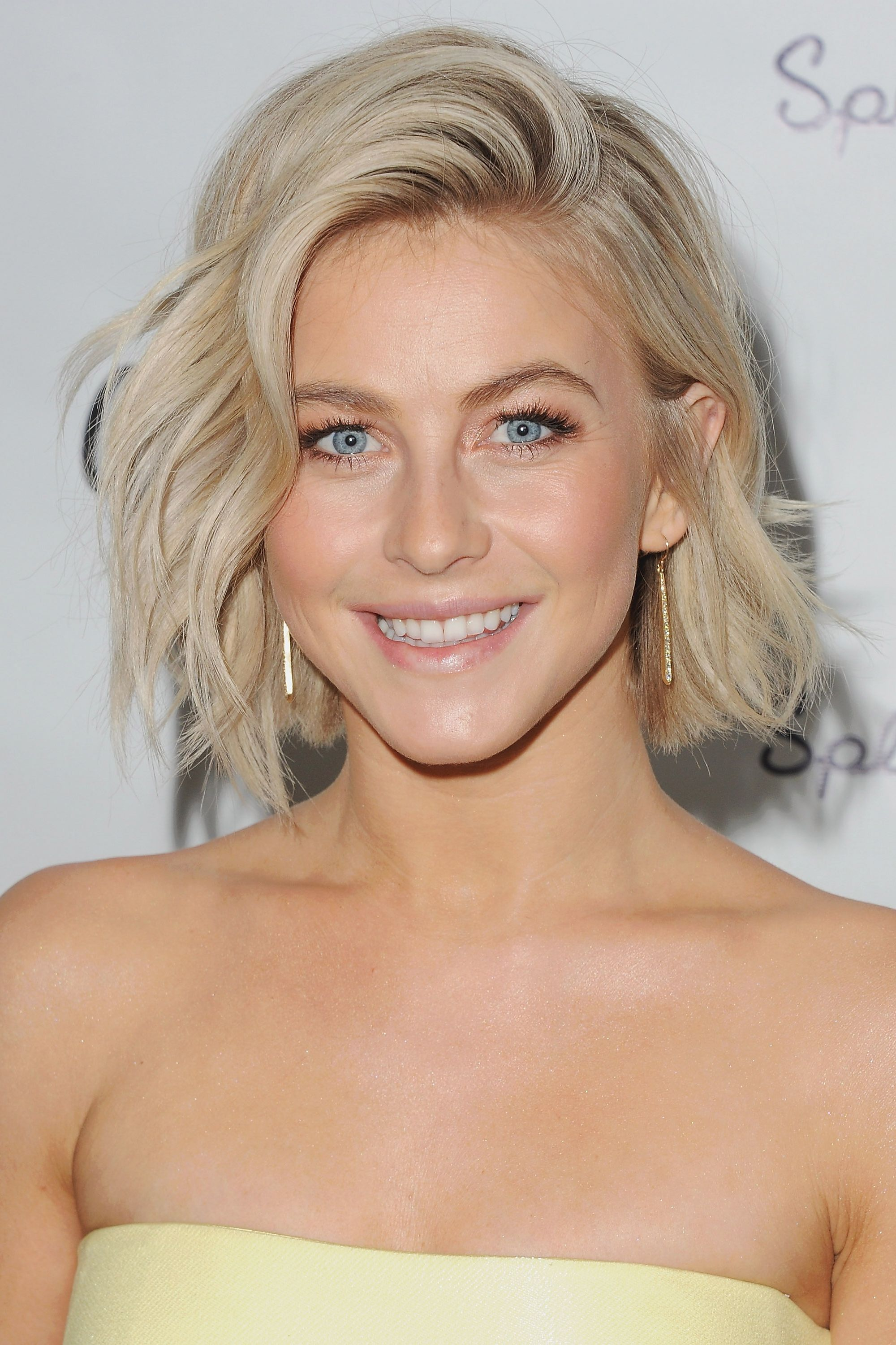22 Best Shag Haircuts For Long Short Or Medium Length Hair Best
