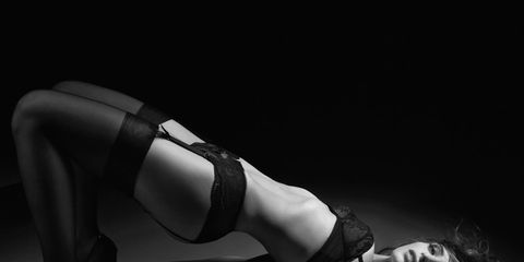Human leg, Shoulder, Elbow, Joint, Wrist, Thigh, Knee, Beauty, Black hair, Muscle,