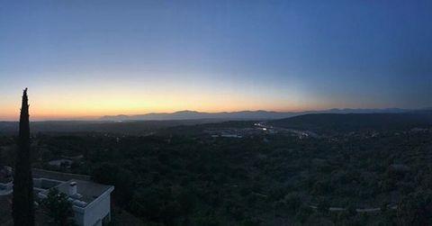 Sky, Horizon, Cloud, Atmospheric phenomenon, Morning, Mountain, Evening, Sunrise, Hill, Hill station,