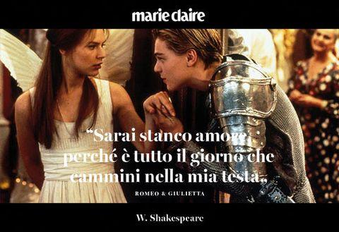 Le Frasi Piu Famose Di Shakespeare.Le Frasi Piu Belle Di Shakespeare 15 Frasi Celebri Di William Shakespeare