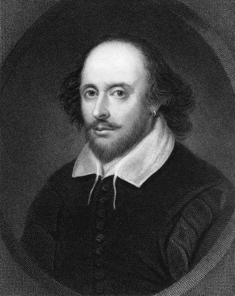 populariteit-Shakespeare-in-eigen-tijd
