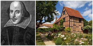 Shakespeare House - Grendon - Buckinghamshire - house main - Zoopla