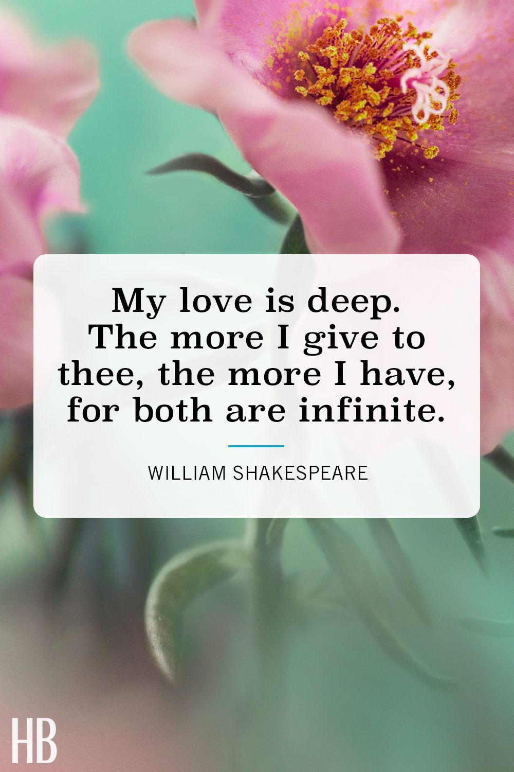 20 Cute Valentine S Day Quotes Romantic Quotes About Love