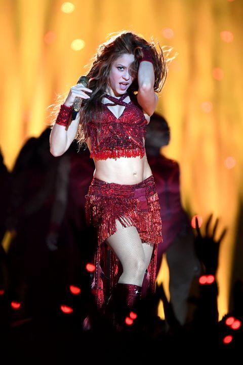 Mátrix TV: Top 5 de Anécdotas, Reto del Búho, NOM & ET's Shakira-performs-onstage-during-the-pepsi-super-bowl-liv-news-photo-1580715998.jpg?crop=1xw:0