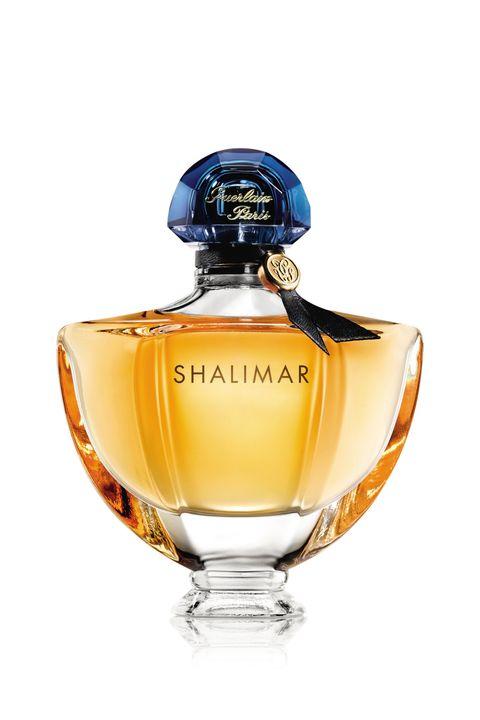 Perfume, Product, Liqueur, Drink, Barware, Fluid, Liquid, Bottle, Glass bottle, Distilled beverage,