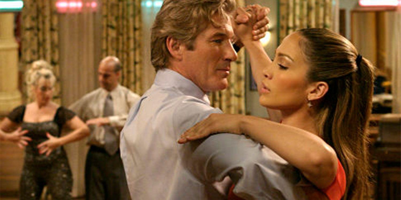 28 Best Jennifer Lopez Movies ...