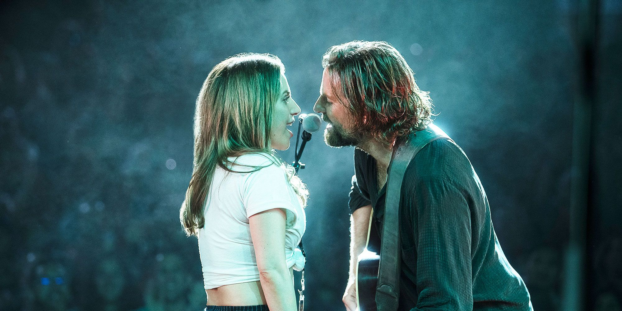 a star is born shallow